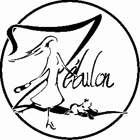 logo Boutique Zébulon
